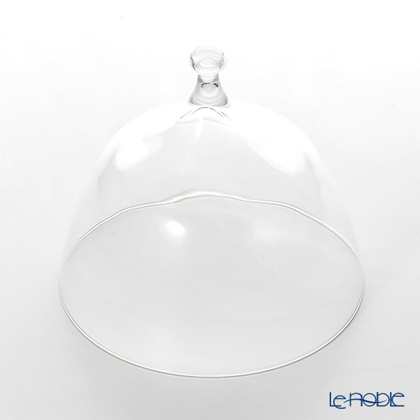 Rona Clocher 6719 / B / 0105 Dome cover size 11 x 10.5 cm (height)