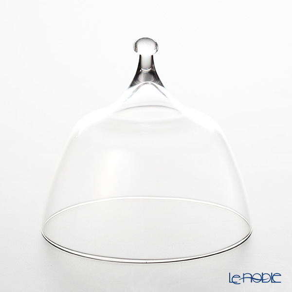 ロナ クロシェ 6719/B/0105 ドームカバー 径11×高さ10.5cm