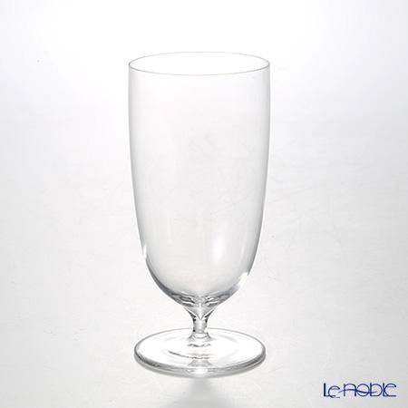 ロナ リブラ シャンパンフルート 180cc 64252