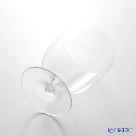 Rona 'Libra / Short Stem' Wine 300ml (S)