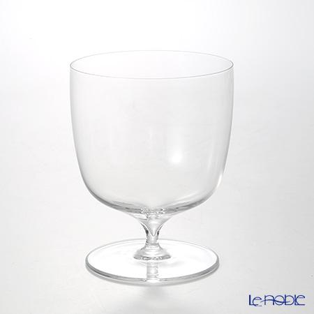 ロナ リブラワイン(S) 300cc 64252