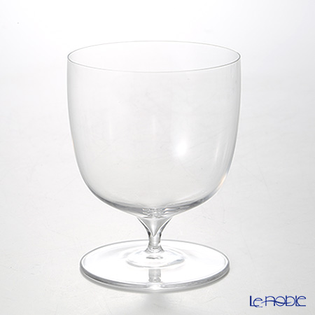 ロナ リブラ ワイン(M) 350cc 64252