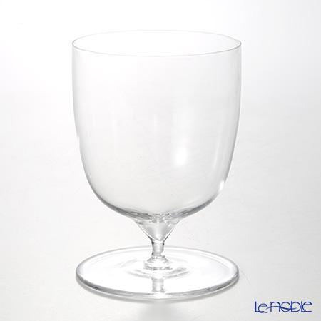 ロナ リブラ ワイン(L) 380cc 64252