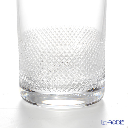 Rona 'Classic - Prism' Shot Glass 60ml