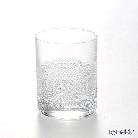 ロナ クラシック プリズム ショットグラス 60cc 30758/1605