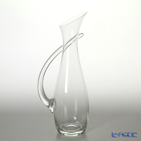 Rona Patrik Illo design Carafes 1.4 L vertical with handle