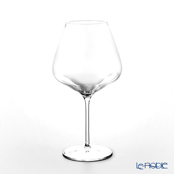 イタレッセ マスタークラス 90 ワイングラス 950cc