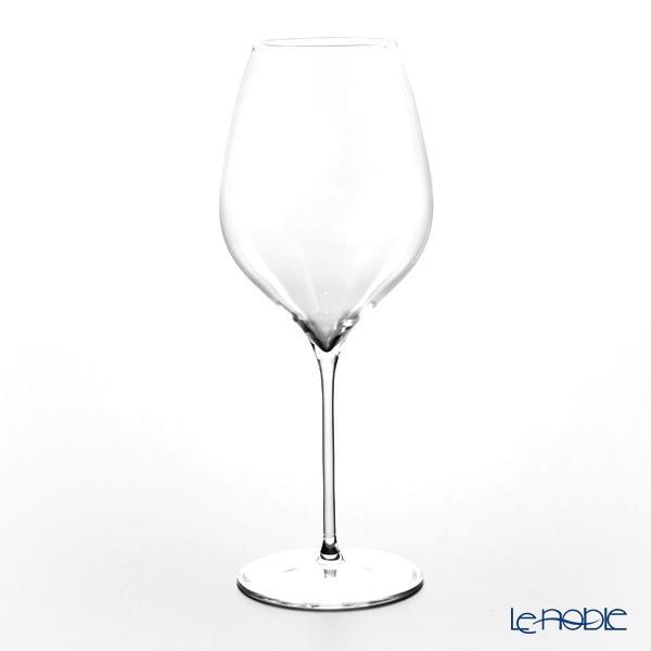 イタレッセ マスタークラス 70 ワイングラス 720cc