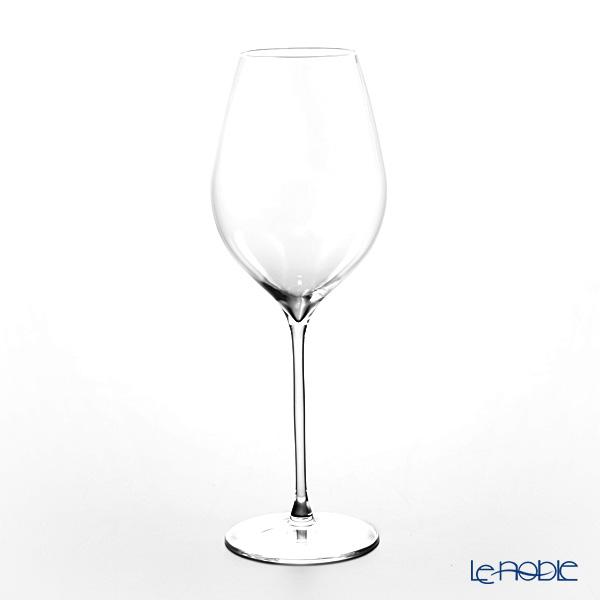 Itarese Master Class 48 Wine glass 480cc