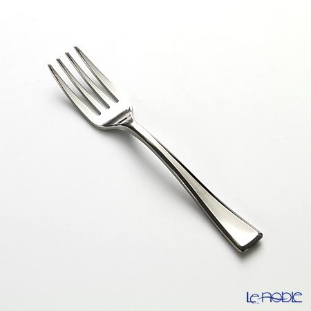 Mosaic cutlery MZTTF Tasting fork 50 cm 10 PCs