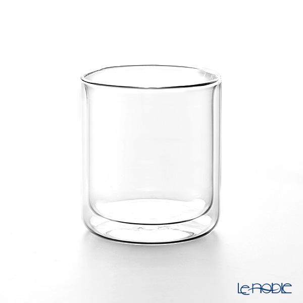 VIVA Scandinavia 'CLASSIC' Double Wall Cup 180ml (set of 2)