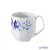 Royal Copenhagen 'Blomst' Sweet Pea Mug 330ml 2904103/1025326