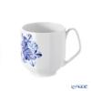 Royal Copenhagen 'Blomst' Camellia Mug 330ml 2903103/1025327