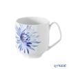 Royal Copenhagen 'Blomst' Dahlia Mug 330ml 2901103/1025328