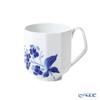 Royal Copenhagen 'Blomst - Girley Flower' 2905103/1028400 Mug 330ml