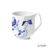 Royal Copenhagen 'Blomst - Morning Glory' 2906103/1028401 Mug 330ml