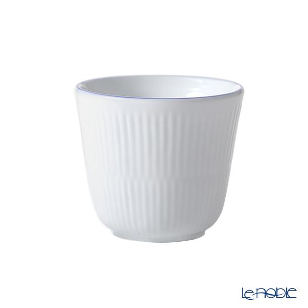 ロイヤルコペンハーゲン(Royal Copenhagen)ブルーライン スタイルカップ 260ml 1658495/1058886
