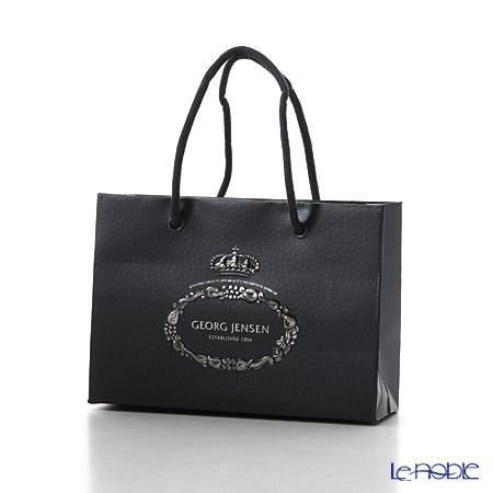 Georg Jensen Paper Bag S W20 x H14