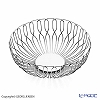 Georg Jensen Alfredo Bread basket, small 3586306
