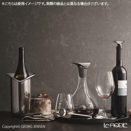 ジョージ ジェンセン wine&barワインクーラー 3586670