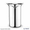 Georg Jensen Wine Cooler 3586670