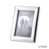 Georg Jensen Modern picture frame, small 3586952