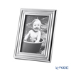 Georg Jensen Legacy picture frame, small 3586956