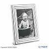 Georg Jensen Legacy picture frame, large 3586957