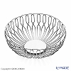 Georg Jensen Alfredo Bread basket, large 3586321