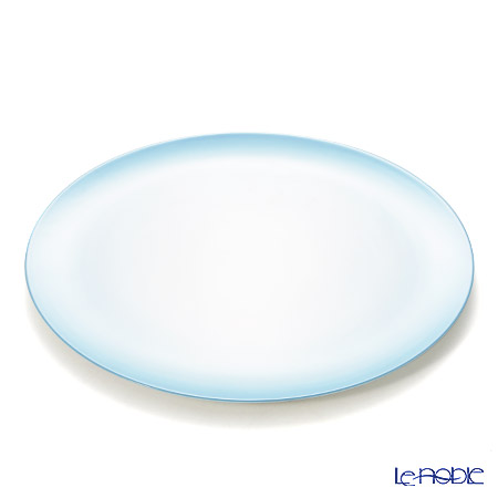 Georg Jensen 'Tea with Jeorg' 3586131 Cake Tray 35cm