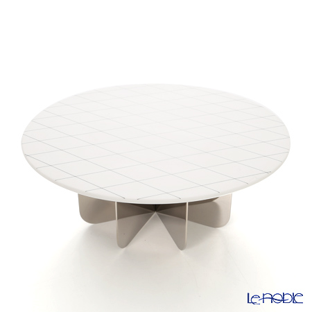 Georg Jensen Tea with Georg Cake stand 3586132