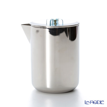 Georg Jensen 'Tea with Jeorg' 3583596 Jug with Lid
