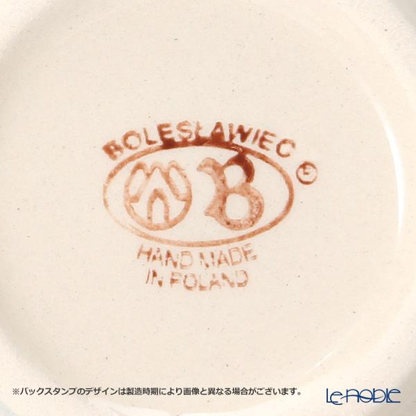 Polish Pottery Boleslawiec '226A-GU1105' Mug 350ml