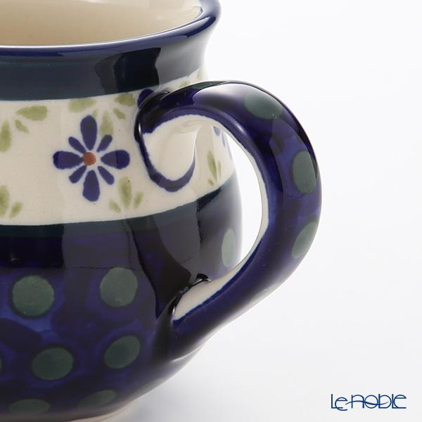 Polish Pottery Boleslawiec '297A-GU1452' Mug 220ml