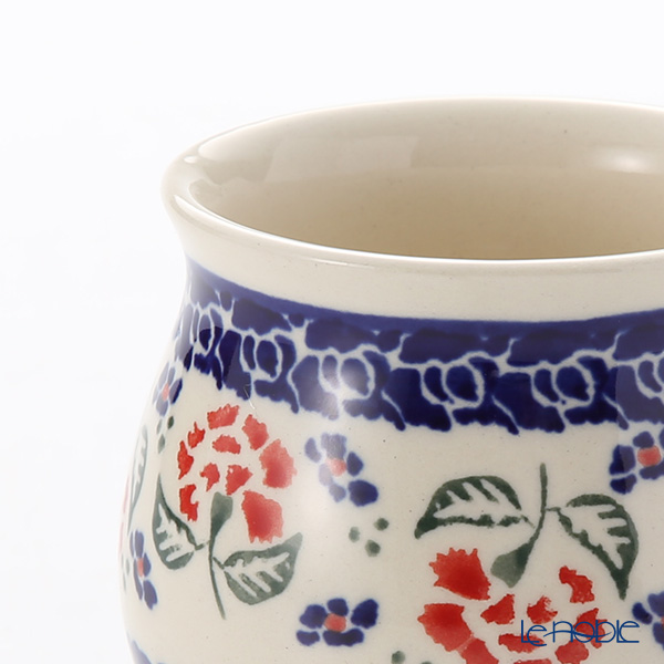 Polish Pottery Boleslawiec '963-GU1452' Mug 220ml