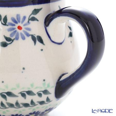 Polish Pottery Boleslawiec '1163A-GU1452' Mug 220ml