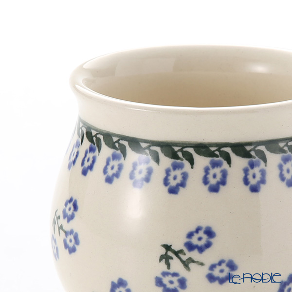 Polish Pottery Boleslawiec '1171-GU1452' Mug 220ml