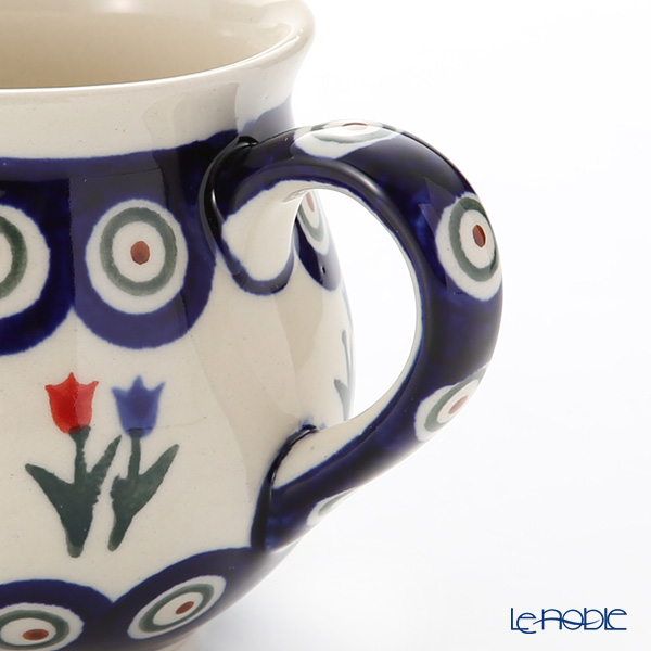 Polish Pottery Boleslawiec '809-GU1452' Mug 220ml