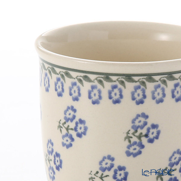 Polish Pottery Boleslawiec '1171-GU1105' Mug 350ml