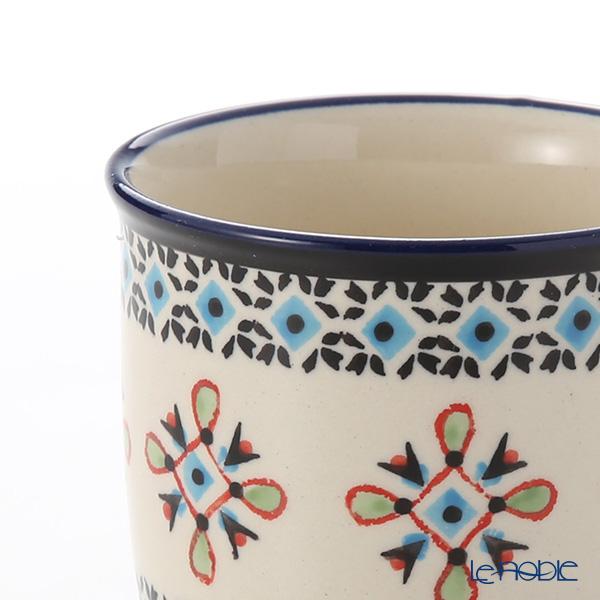 Polish Pottery Boleslawiec Mug 350ml 1105/1220
