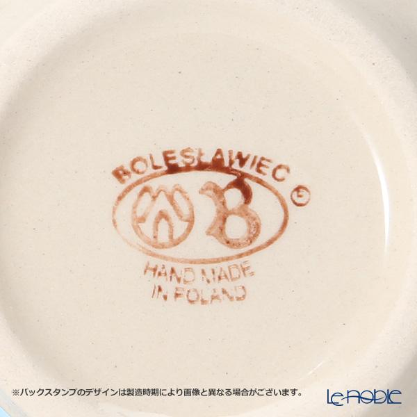 Polish Pottery Boleslawiec '1188-GU1452' Mug 220ml