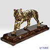 Gold Line SRL Objet Tiger, maxi-gold [Limited Edition]