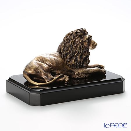 Gold Line SRL objet Lion 2291B/B