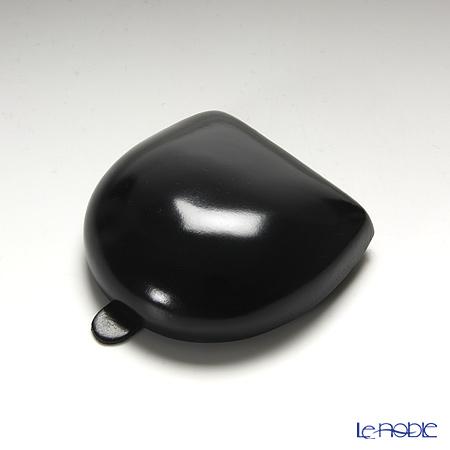 ペローニ(peroni) コインケース ブラック