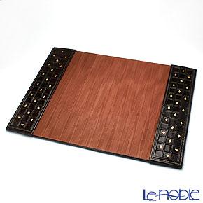 シエナシリーズ 05S000014デスクパッド
