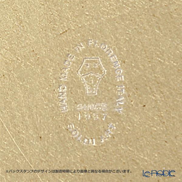 Florentine Wooden Crafts '3094/2' Pink & Gold Dust Box H29cm