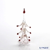 Soffieria Parise Mini Tree M NN/24