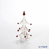 Soffieria Parise Mini Tree S NN/25