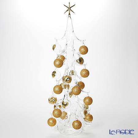パリーゼ クリスマスツリー XL 68cmN/0(69) ゴールデンクリスマス