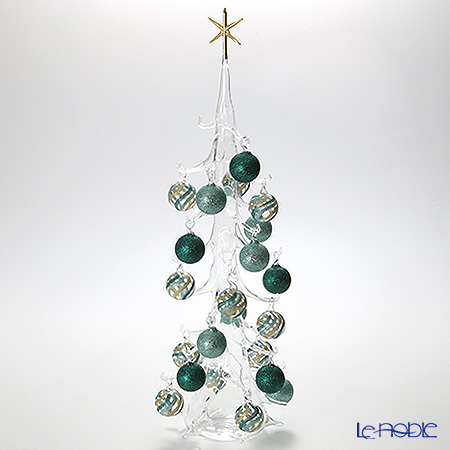 パリーゼ クリスマスツリー XL 68cm N/0(158) グリーン